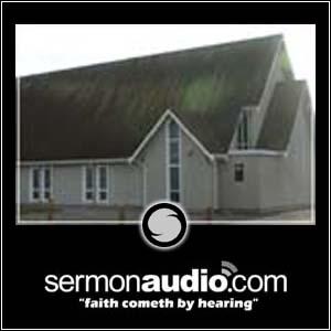 Free Grace Baptist Church