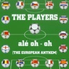 The Players - Al� Oh-Oh