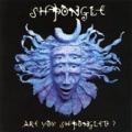 Shpongle 2 Shpongolese Spoken Here
