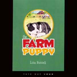 The Farm Puppy (Unabridged) - Lisa Russell mp3 listen download