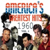 America's Greatest Hits 1960 Vol. 1