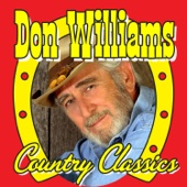 Some Broken Hearts Never Mend - Don Williams