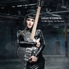 I'm Not Bossy, I'm the Boss (Deluxe Version), Sinead O'Connor