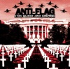 Top Songs For Anti-Flag