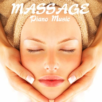 Massage Piano Music: Relaxing Piano Music, Spa Piano, Serenity Piano for Relaxation, Meditation, Massage and Dream – Massage Music Piano Series