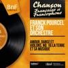 Amour, danse et violons, no. 16: La terre et sa musique (Stereo version), Franck Pourcel and His Orchestra