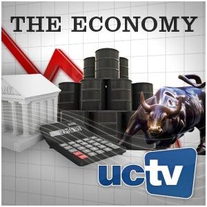 Economy/Labor Issues (Video)