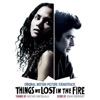 Things We Lost In the Fire (Original Motion Picture Soundtrack)