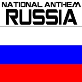 Gimn Rossijskoj Federacii (Russian National Anthem)