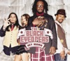 Hey Mama - EP, The Black Eyed Peas