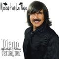Diego Verdaguer El Marinero