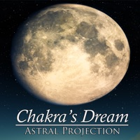 Chakra's Dream - Astral Projection