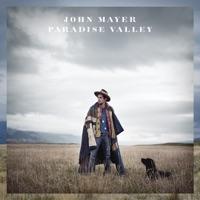 John Mayer - Who You Love (feat. Katy Perry)