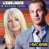 Mloonaa (feat. Matt Petrin) - Single, Bonnie Tyler