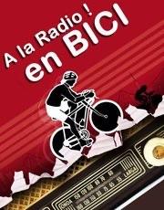 A la Radio en Bici - Tercera Temporada (Podcast) - www.poderato.com/alaradioenbici4