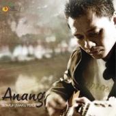 Download Lagu MP3 Anang - Separuh Jiwaku Pergi