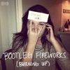 Bootleg Fireworks (Burning Up) - Single, Dillon Francis