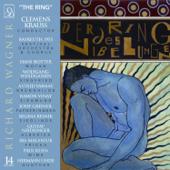 Wagner: Der Ring der Nibelungen