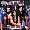 The Very Best of L.A. Guns (Re-Recorded), L.A. Guns