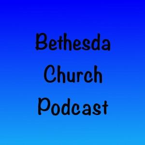 Bethesda Broadcast
