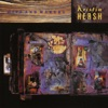Your Ghost - Kristin Hersh