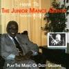 Blue 'n' Boogie - Junior Mance
