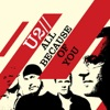 All Because of You - Single, U2
