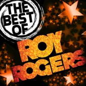 The Best of Roy Rogers
