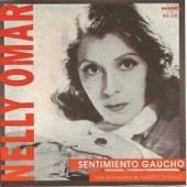 Nelly Omar - Sentimiento gaucho