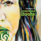 The Best of Conscious Roots
