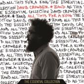 David Crowder Band - How He Loves (Radio Version)  artwork
