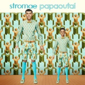 [Download] Papaoutai MP3