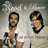 Me Pones Tierno (feat. Carlos Baute)
