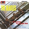 Please Please Me (The Beatles)
