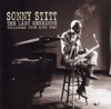As Time Goes By (LP Version)  - Sonny Stitt