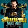 Silanena - EP, José Am