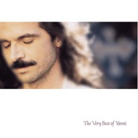 Picture of The Very Best of Yanni by Yanni