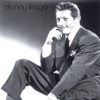 Danny Kaye, Danny Kaye