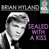 Sealed With a Kiss (Remastered)
