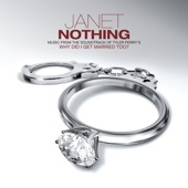 """Nothing (From """"Why Did I Get Married Too?"""") - Single"""