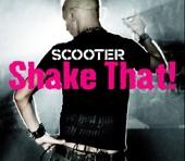 Shake That! - EP