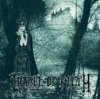 Funeral in Carpathia - Cradle of Filth