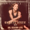 Sessions@AOL - EP, Sheryl Crow