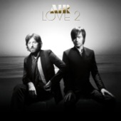 Love 2 (Deluxe Version)