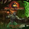 Mortal Kombat: Songs Inspired By the Warriors - Single, Skrillex