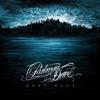 Leviathan I - Deep Blue