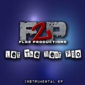 [Download] Biggest Temptation (R&B Soul Instrumental) MP3