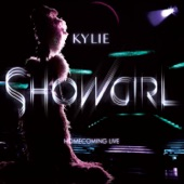 Showgirl - Homecoming (Live)