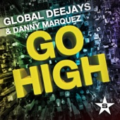 Go High - Single