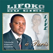 Bayembelaka Mokonzi